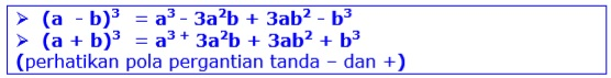 Persamaan dalam Soal Aritmatika CPNS