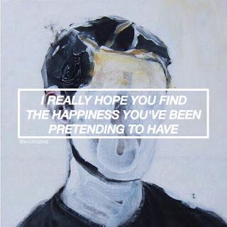 ~ nem felt