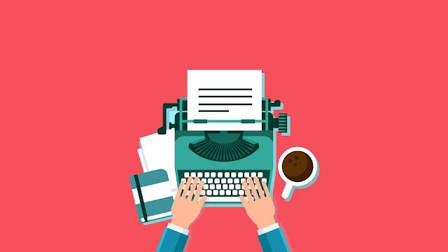 5 ideias para trabalhar em casa pela internet