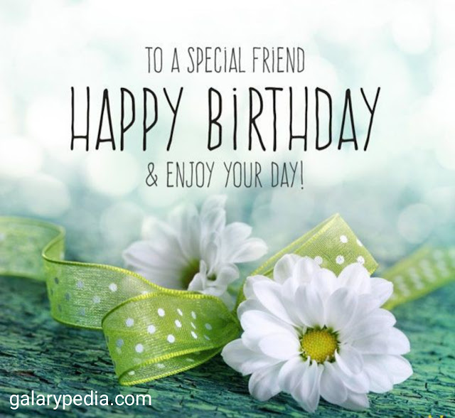 HBD friend images download
