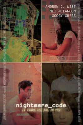 http://horrorsci-fiandmore.blogspot.com/p/blog-page_474.html