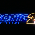 Paramount Pictures confirma SONIC 2