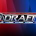 Resultados da primeira noite do WWE Draft