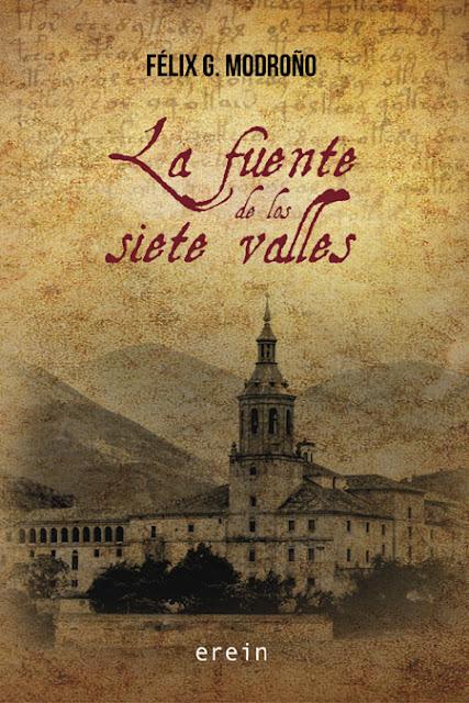 fuente-siete-valles-felix-modroño