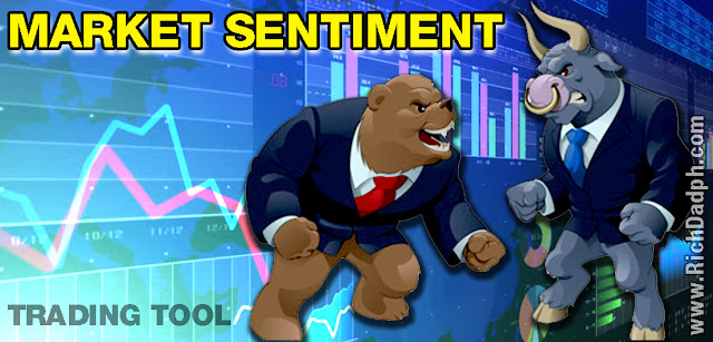 Market Sentiment Trading Tool RichDadph