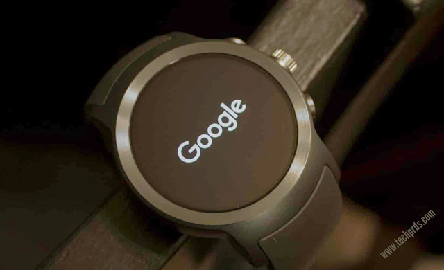 How Google Removes Android Wear From Its Official Store