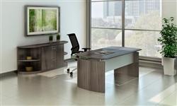 medina office furniture