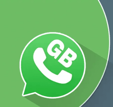 GBWhatsApp APK 6.70 Download Latest Official Version in 2019