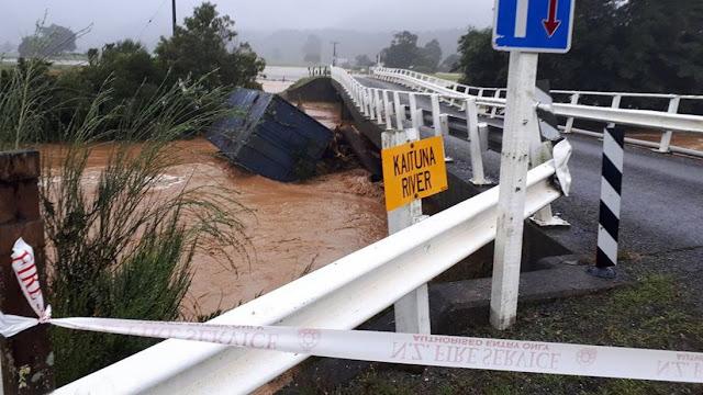 gita-cyclone-storm