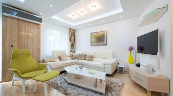 Motivos por los cuales deberías contar con iluminación led en tu hogar