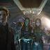 """""""Guardiões da Galáxia 3"""" reunirá os heróis pela última vez"""