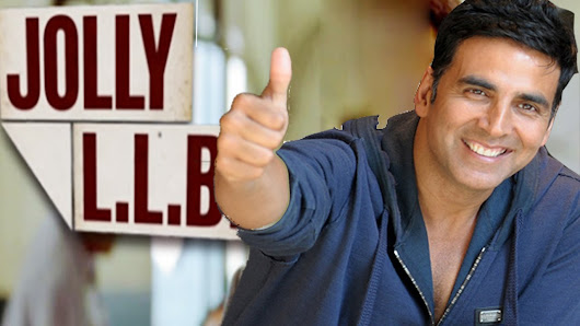 Jolly LLB 2 Full Movie Watch Online HD, Star Cast, Download