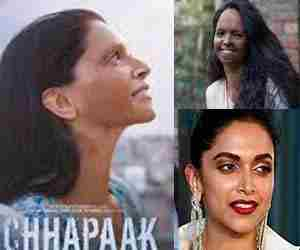 Chhapak Full Movie