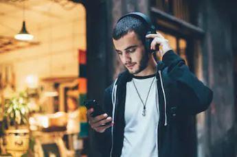 Trucos para el uso de audífonos