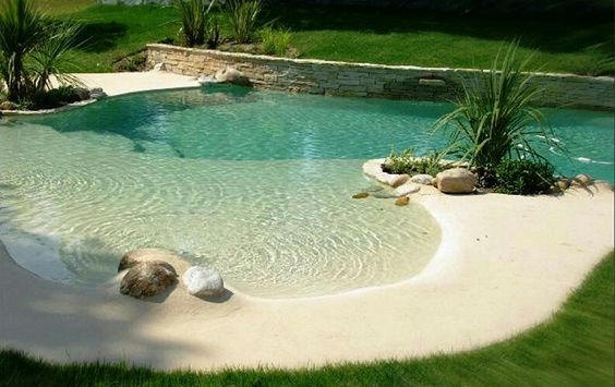 inspirációk medencékhez