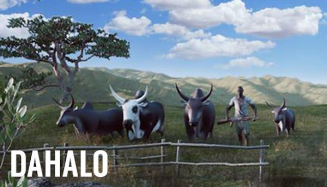 DAHALO Free Download PC Game Cracked in Direct Link and Torrent. Dahalo is an action game telling you about life in the south of Madagascar. This region is known for the practice of cattle theft by bandits called Dahalo .You will…