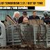 LEGENDS OF TOMORROW SEGUNDA TEMPORADA / EPISODIO 1