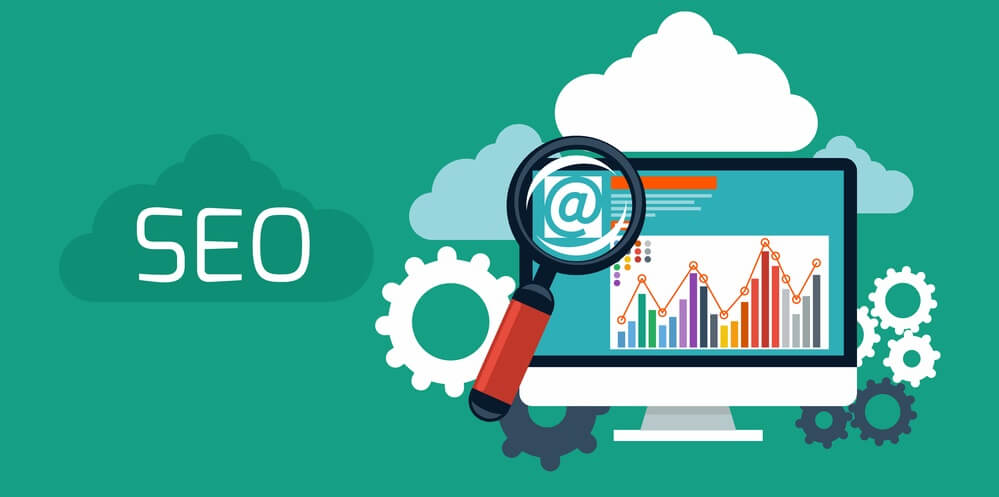 Image result for Learn About SEO-SMO Mixture