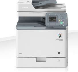 DOWNLOAD DRIVERS: CANON IR C3080 PCL6