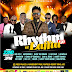 #RhythmOfLaughter 1Day-To-Go: See Confirmed Performances for the Biggest comedy Show in Jos Plateau