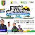 Gelar Musik Kemanusiaan, Gubernur Lampung Manggung Bersama Sejumlah Artis Ibukota