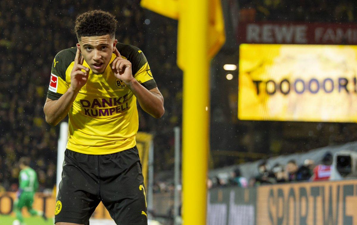 fa1bd2bb42 Podcast Chucrute FC  tudo sobre a 17ª rodada da Bundesliga