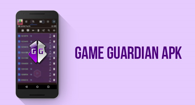 GameGuardian No Root (Without Root APK ) - Latest : 2019
