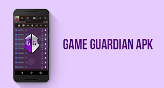 GameGuardian No Root