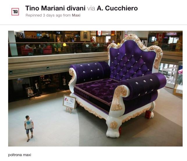 411 immagini di divani e poltrone complementi d 39 arredo for Poltrone d arredo