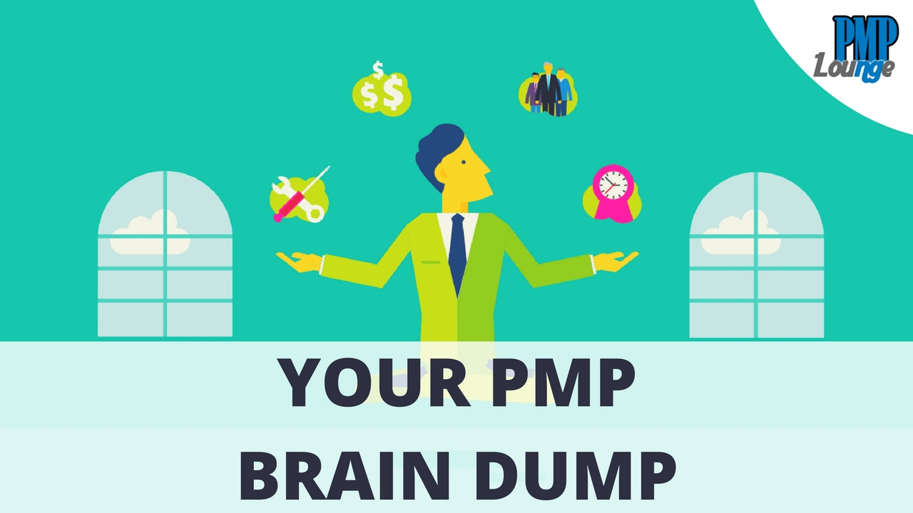 How much does the PMP exam cost?