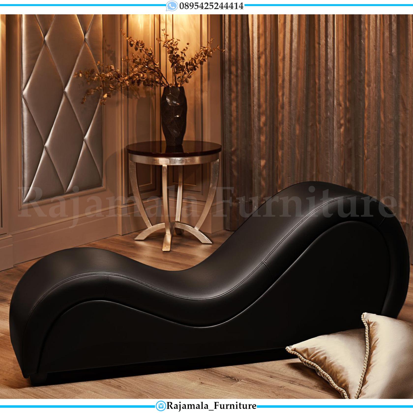 Sofa Tantra Terbaru Sex Of Education Untuk Pasutri RM-0029