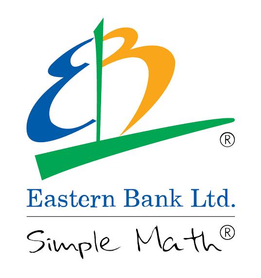 অভিজ্ঞতা ছাড়াই Eastern Bank Limited - Trainee Assistant Officer পদে নতুন নিয়োগ বিজ্ঞপ্তি প্রকাশ ২০২১