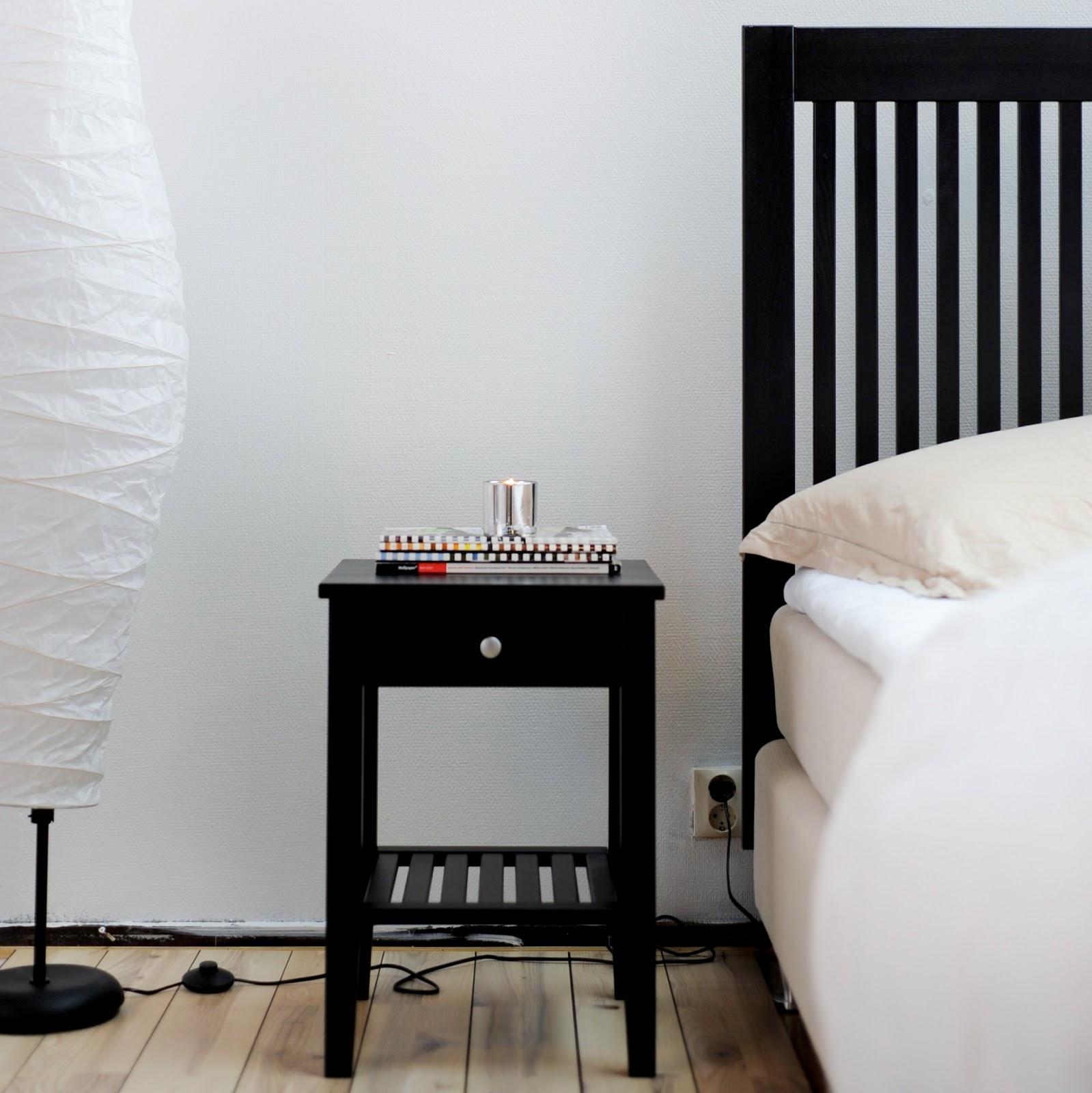 Zebra Collection Nova sängbord