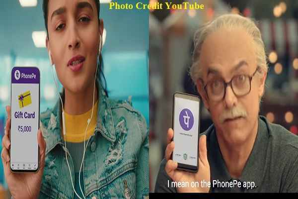 uninstall-phone-pay-trending-on-twitter-aamir-khan-alia-bhatt-promotion