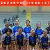 Jogos Regionais: Futsal feminino sub-20 de Itupeva perde semifinal nos pênaltis