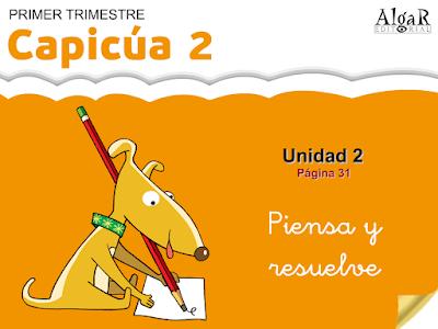 http://bromera.com/tl_files/activitatsdigitals/capicua_2c_PF/CAPICUA2-U2-PAG31-CAS.swf