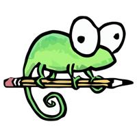 Notepad++ Güncelleme Nasıl Yapılır?