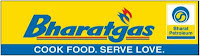 Bharath Gas Customer Care Number
