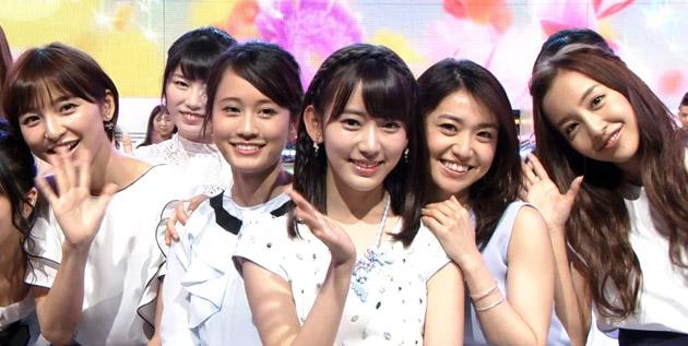 http://akb48-daily.blogspot.com/2016/03/maeda-atsuko-and-oshima-yuko-perform.html