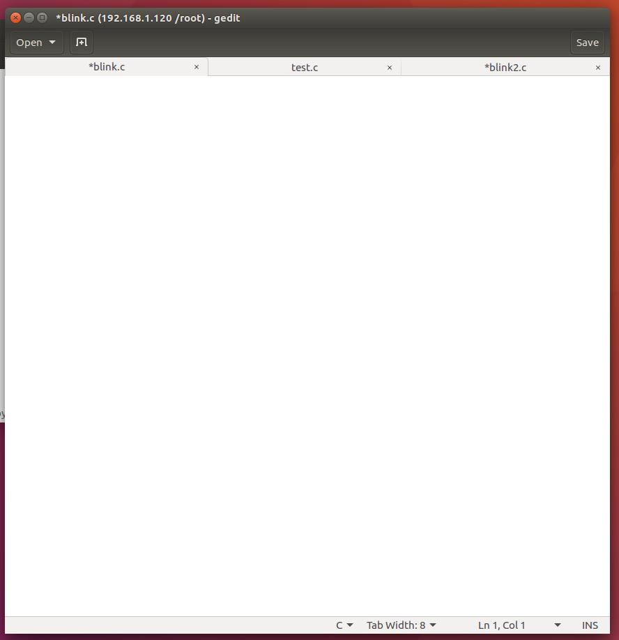 tutorial ZYBO-Linux(III): Program ZYBO with linux  Small
