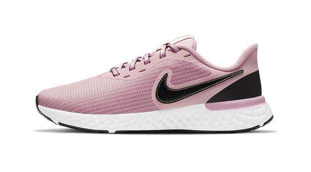Обувки за бягане Nike Revolution 5