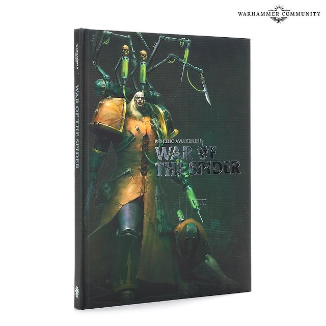 Guerra de la Araña edición coleccionista