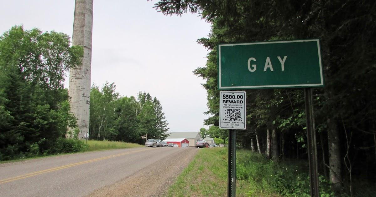 gay jock porn video