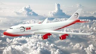 Il dentifricio si pu portare in aereo nel bagaglio a mano - Si puo portare il phon nel bagaglio a mano ...