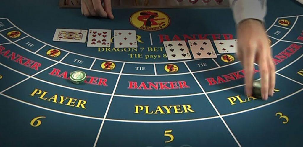 casinos in germany dusseldorf