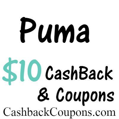 Puma coupon code january 2018