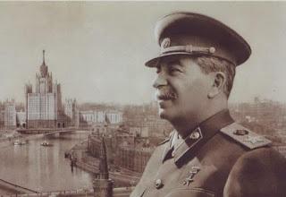 Русский народ – великий народ