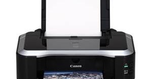 Canon ip4600 printer driver & software download – windows, mac os.