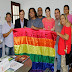Parada da Diversidade este ano será em julho: preparativos adiantados