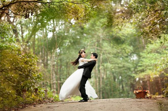 Biaya Pernikahan Toraja